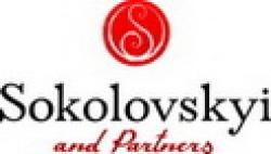 Sokolovskyi and Partners